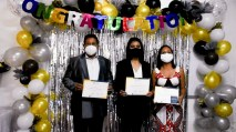 municipalidad-villanueva-guatemala-graduacion-ingles-4