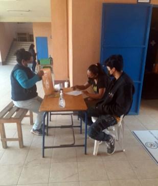 municipalidad-villanueva-guatemala-ceex-2