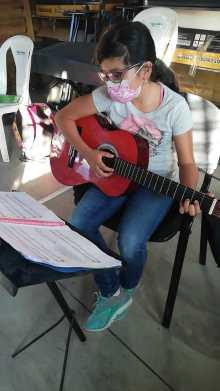 municipalidad-villanueva-guatemala-escuela-musica-3