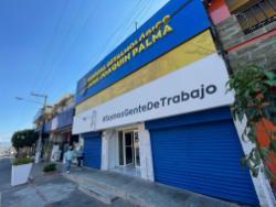 municipalidad-villanueva-guatemala-hospital-oftalmologico-1