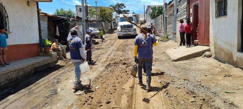 municipalidad-villanueva-guatemala-calles-venecia-1