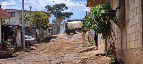 municipalidad-villanueva-guatemala-calles-venecia-2
