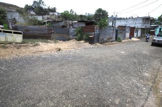 municipalidad-villanueva-guatemala-calles-venecia-3