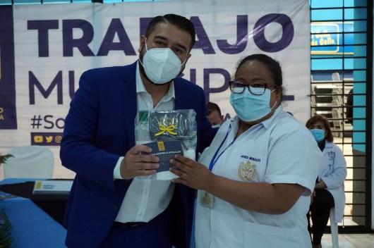municipalidad-villanueva-guatemala-escuela-enfermeria-2