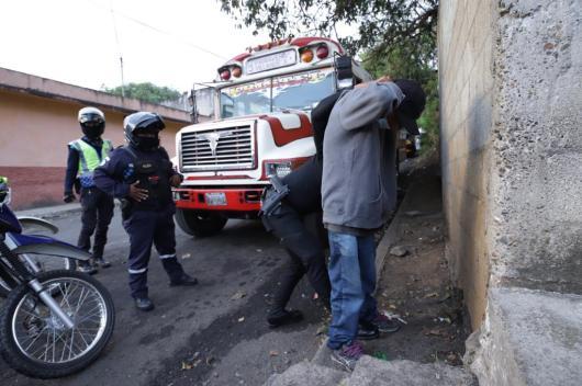 municipalidad-villanueva-guatemala-operativos-1