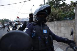 municipalidad-villanueva-guatemala-operativos-6