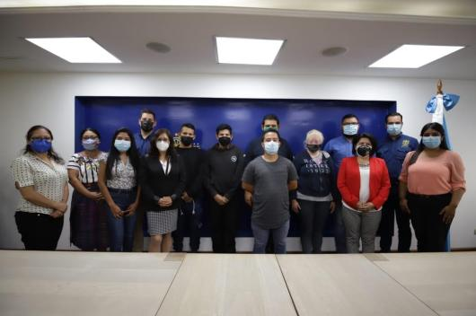 municipalidad-villanueva-guatemala-pasantia-laboral-1