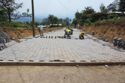 municipalidad-villanueva-guatemala-proyecto-tablon-2