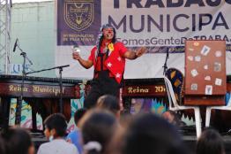 municipalidad-villanueva-guatemala-aniversario-santa-isabel-3
