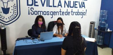 municipalidad-villanueva-guatemala-emprendimiento-1