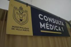 municipalidad-villanueva-guatemala-jornada-ivaa-3