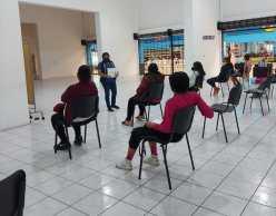 municipalidad-villanueva-guatemala-jornada-ivaa-4