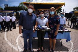 municipalidad-villanueva-guatemala-servidores-civicos-3