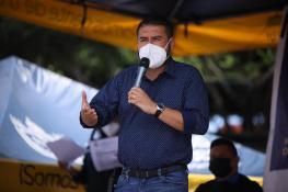 municipalidad-villanueva-guatemala-servidores-civicos-5