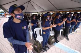 municipalidad-villanueva-guatemala-servidores-civicos-6