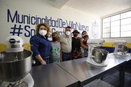 municipalidad-villanueva-guatemala-cemucai-santa-isabel-3