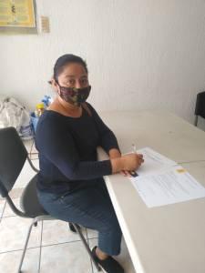 municipalidad-villanueva-guatemala-curso-lengua-senas-3