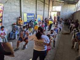 municipalidad-villanueva-guatemala-educacion-hijos-4