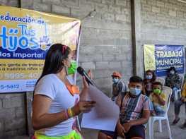 municipalidad-villanueva-guatemala-educacion-hijos-6