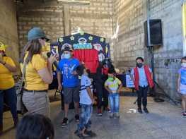 municipalidad-villanueva-guatemala-educacion-hijos-programa-1