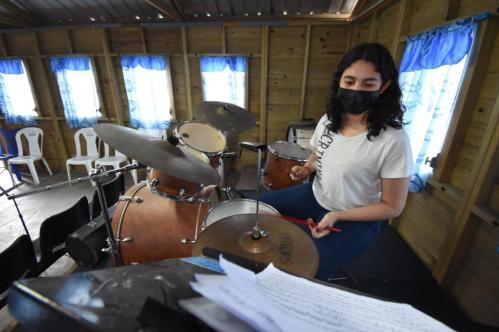 municipalidad-villanueva-guatemala-escuela-musica-1