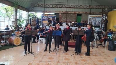 municipalidad-villanueva-guatemala-escuela-musica-4