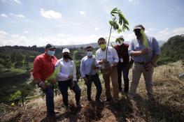 municipalidad-villanueva-guatemala-jornadas-reforestacion-4