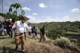 municipalidad-villanueva-guatemala-jornadas-reforestacion-5