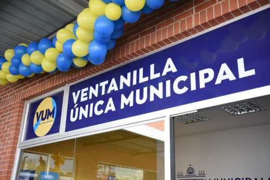municipalidad-villanueva-guatemala-vum-delta-1