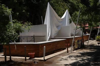 municipalidad-villanueva-guatemala-mirador-paseo-del-lago-2
