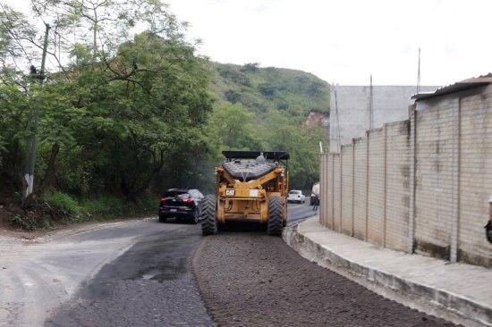 municipaldiad-villanueva-guatemala-recapeo-bucaro-1