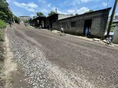 municipaldiad-villanueva-guatemala-recapeo-bucaro-4