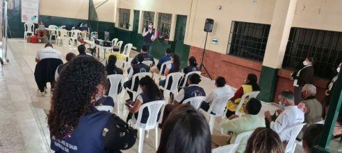 municipalidad-villanueva-guatemala-centro-vacunacion-ciudad-peronia2