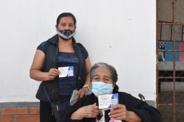 municipalidad-villanueva-guatemala-jornada-vacunacion-covid19-barcena-3