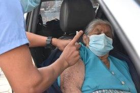 municipalidad-villanueva-guatemala-jornada-vacunacion-covid19-barcena-5