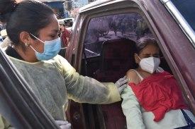 municipalidad-villanueva-guatemala-jornada-vacunacion-covid19-barcena-6