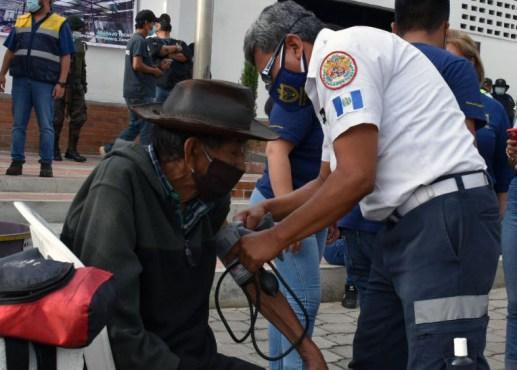 municipalidad-villanueva-guatemala-jornada-vacunacion-covid19-barcena-7