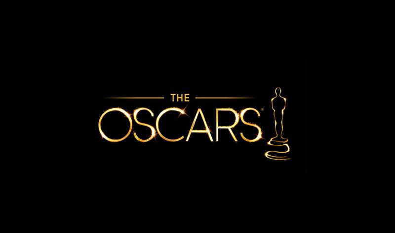La sorpresa de los Oscars