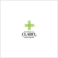 Farmácia Clabel