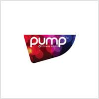 Ginásio Pump
