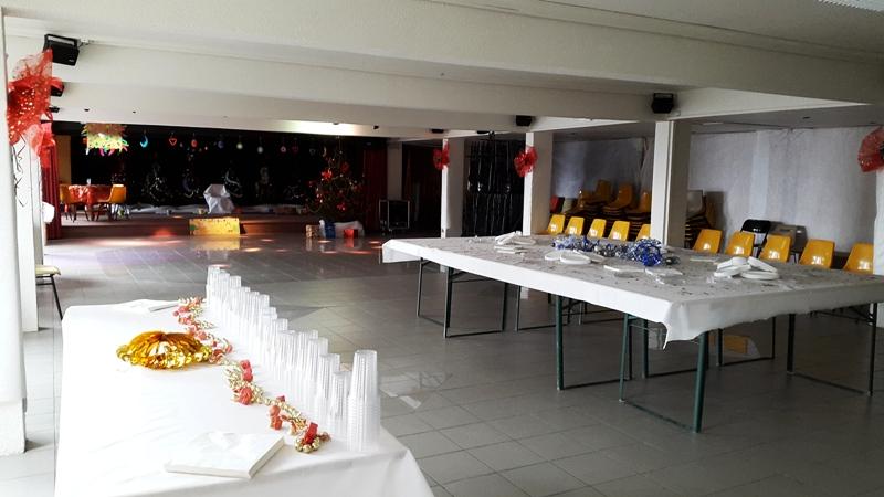 Salle Charvin2
