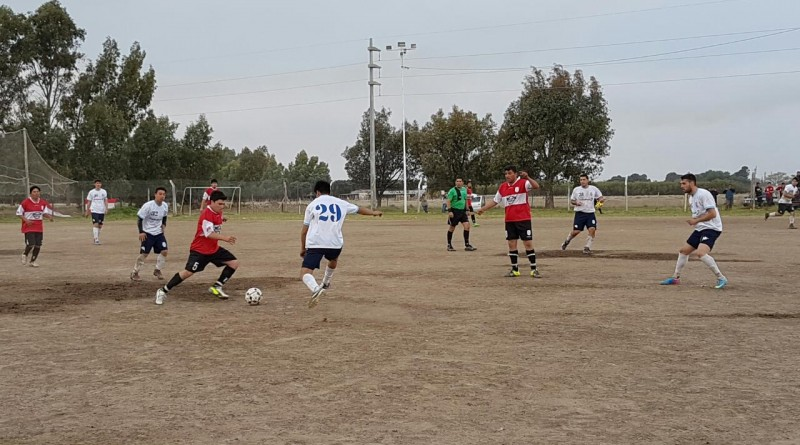 liga-de-futbol