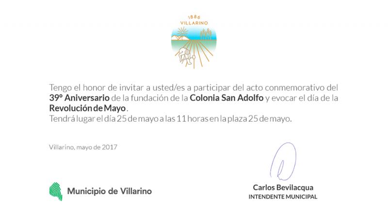 invitación_SA (2)