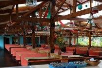 convenciones-restaurante