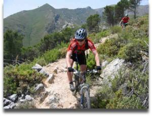 italian_mountain_biking-holidays