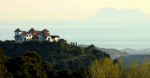 la-zagaleta-views-from-the-hills