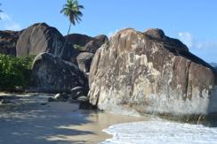 What's so nice about Virgin Gorda?