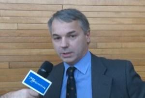Rifiuti: Rinaldi (Idv), delocalizzare impianto Villa Spada