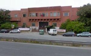 Baraccopoli e degrado, IV Municipio terra di insediamenti abusivi