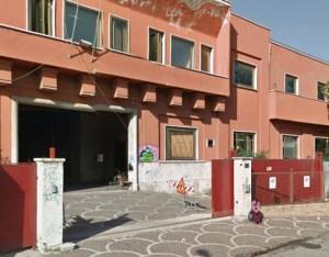 Ex Cartiera: domani chiude, 350 Rom verranno trasferiti